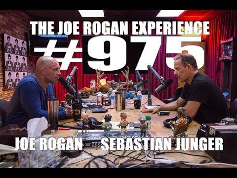joe-rogan-experience-975-sebastian-junger